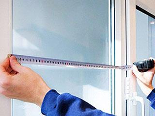 От чего зависят цены на пластиковые окна?