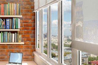 Где купить окна ПВХ в Липецке - особенности выбора компании-продавц